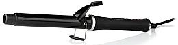 Parfums et Produits cosmétiques Fer à boucler, 25mm - Upgrade Infrared Curling Iron Infra Curl