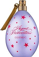 Parfums et Produits cosmétiques Agent Provocateur Cosmic - Eau de Parfum