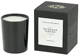 Parfums et Produits cosmétiques L'Artisan IntErieur Figuier - Bougie parfumée