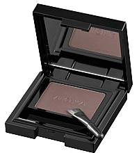 Parfums et Produits cosmétiques Poudre sourcils - Alcina Perfect Eyebrow Powder