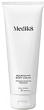 Parfums et Produits cosmétiques Crème norrissante au beurre de cacao pour corps - Medik8 Nourishing Body Cream