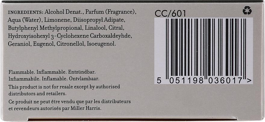 Miller Harris Citron Citron - Eau de Parfum — Photo N3