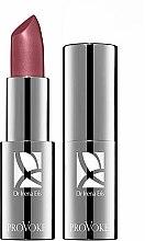Parfums et Produits cosmétiques Royge à lèvres brillant - Dr Irena Eris Provoke Bright Lipstick