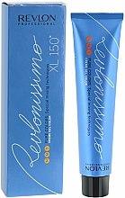 Couleur pure technique de mélange - Revlonissimo NMT Pure Colors XL 150 — Photo N3