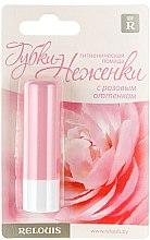 Parfums et Produits cosmétiques Rouge à lèvres teinte rose - Relouis