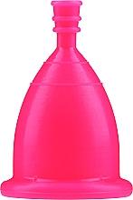 Parfums et Produits cosmétiques Coupe menstruelle, taille S - Dulac Eva