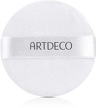 Parfums et Produits cosmétiques Houppette à poudre - Artdeco Tuft Loose Powder