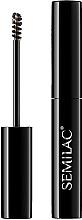Parfums et Produits cosmétiques Gel pour sourcils - Semilac Lady Brows Eyebrow Gel