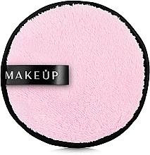 Parfums et Produits cosmétiques Éponge nettoyante pour visage, My Cookie, rose - MakeUp Makeup Cleansing Sponge Pink