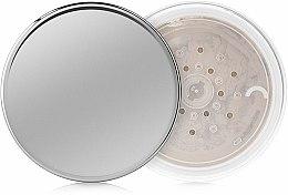 Parfums et Produits cosmétiques Fond de teint minéral 2 en 1 - Mary Kay Mineral Powder Foundation