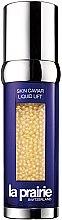 Parfums et Produits cosmétiques Sérum infusé de perles pour visage - La Prairie Skin Caviar Liquid Lift