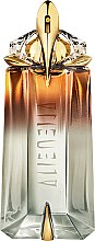 Parfums et Produits cosmétiques Thierry Mugler Alien Musc Mysterieux - Eau de Parfum