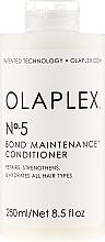 Parfums et Produits cosmétiques Après-shampooing régénérant pour cheveux colorés - Olaplex No 5 Bond Maintenance Conditioner