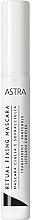Parfums et Produits cosmétiques Mascara fixateur pour cils et sourcils - Astra Ritual Fixing Mascara