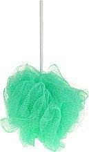 Parfums et Produits cosmétiques Fleur de douche, 1925, vert - Top Choice Wash Sponge