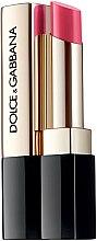 Parfums et Produits cosmétiques Rouge à lèvres - Dolce & Gabbana Miss Sicily Lipstick
