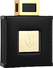 Parfums et Produits cosmétiques Charriol Eau de Parfum Pour Homme - Eau de Parfum
