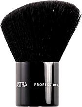 Parfums et Produits cosmétiques Pinceau Kabuki - Astra Make-Up Kabuki Brush
