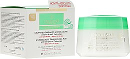 Parfums et Produits cosmétiques Gel-boue drainant anti-cellulite - Collistar Anticellulite Drainig Gel-Mud