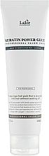 Parfums et Produits cosmétiques Sérum à la kératine pour cheveux - La'dor Keratin Power Glue