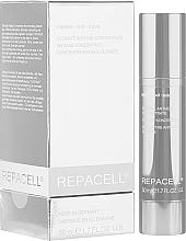 Parfums et Produits cosmétiques Concentré aux extraits naturels de plantes pour visage, peaux matures - Klapp Repacell Ultimate Antiage Concentrate Mature