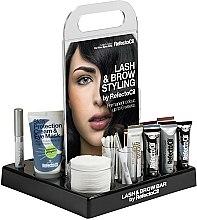 Parfums et Produits cosmétiques Kit de coloration pour cils et sourcils - RefectoCil Lash & Brow Bar Styling