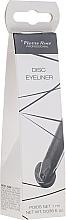 Parfums et Produits cosmétiques Eyeliner liquide - Pierre Rene Disc Eyeliner