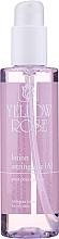 Parfums et Produits cosmétiques Lotion tonifiante aux extraits de plantes - Yellow Rose Lotion Astringente A