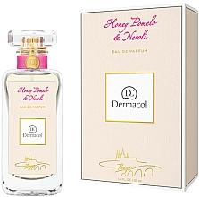 Parfums et Produits cosmétiques Dermacol Honey Pomelo And Neroli - Eau de Parfum
