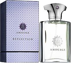 Amouage Reflection Man - Eau de Parfum — Photo N2