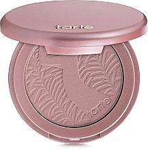 Parfums et Produits cosmétiques Blush - Tarte Cosmetics Amazonian Clay 12-Hour Blush