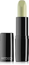Parfums et Produits cosmétiques Stick correcteur - Artdeco Perfect Stick