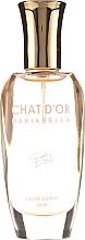 Chat D'or Chat D'or Mariabella - Eau de Parfum — Photo N3