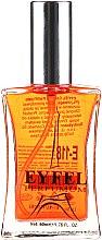 Parfums et Produits cosmétiques Eyfel Perfume Sexy Graffiti E-118 - Eau de parfum