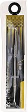 Parfums et Produits cosmétiques Outil extracteur de points noirs et boutons d'acné, ZE-20/1 - Staleks Pro Expert 20 Type 1
