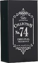 Parfums et Produits cosmétiques Taylor of Old Bond Street No 74 - Eau de Cologne