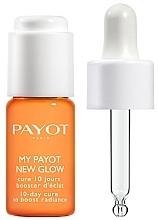 Parfums et Produits cosmétiques Sérum à la vitamine C pour visage - Payot My Payot New Glow 10 Days Cure Radiance Booster