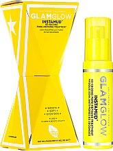 Parfums et Produits cosmétiques Masque soin anti-pores 60 secondes pour visage - Glamglow Instamud Mask