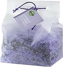 Parfums et Produits cosmétiques Sels de bain, Lavande et Citron - Yamuna Lavender Bath Salt