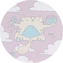 Parfums et Produits cosmétiques Beurre pour corps, Fraise - Oh!Tomi Dreams Strawberry Body Butter