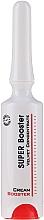 Parfums et Produits cosmétiques Concentré antioxydant pour visage - Frezyderm Skin Code Super Booster