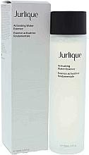 Parfums et Produits cosmétiques Essence aux extraits de lavande et calendula pour visage - Jurlique Activating Water Essence