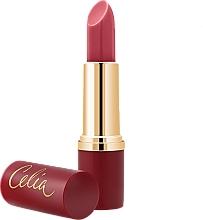 Parfums et Produits cosmétiques Rouge à lèvres - Celia Elegance Lipstick