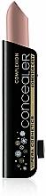 Parfums et Produits cosmétiques Correcteur stick visage - Vipera Concealers in Stick Form