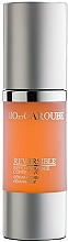 Parfums et Produits cosmétiques Sérum réparateur pour visage - Bio et Caroube Reversible Corrective Smoothing Serum