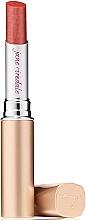 Parfums et Produits cosmétiques Rouge à lèvres minéral - Jane Iredale PureMoist Lipstick