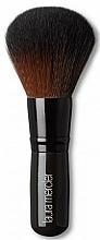 Parfums et Produits cosmétiques Pinceau poudre bronzante - Laura Mercier Brush Bronzer