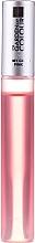 Parfums et Produits cosmétiques Huile ongles et cuticules - Silcare The Garden Of Colour Yummy Gummy Pink