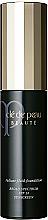 Parfums et Produits cosmétiques Fond de teint liquide radieux - Cle De Peau Beaute Radiant Fluid Foundation SPF24