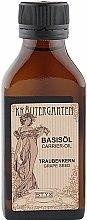 Parfums et Produits cosmétiques Huile de pépins de raisin - Styx Naturcosmetic Crape Seel Basisol Carrier-Oil
